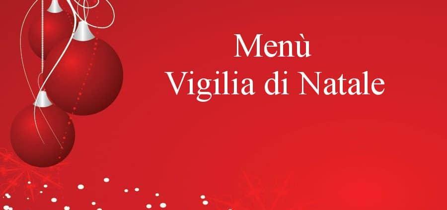 Menu Cenone Vigilia Di Natale.Menu Cena Vigilia Di Natale 2019 Ristorante Chiaroscuro